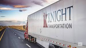 100 Worst Trucking Companies To Work For Market Celebrates KnightSwifts Guidance Cut FreightWaves