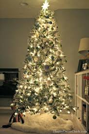 9ft Christmas Tree Walmart Canada by Collection Walmart Tree Christmas Pictures Halloween Ideas