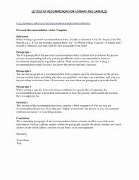 Samples Of Reference Letters For Students Nomination Or Reference