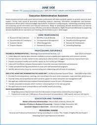 Executive Administrative Assistant Resume Example Virtual Assistant Resume Sample Most Useful Best 25 Free Administrative Assistant Template Executive To Ceo Awesome Leading Professional Store Cover Unforgettable Examples Busradio Samples New And Templates Visualcv 10 Administrative Resume 2015 1
