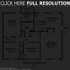 Home Design Blueprint House Plans Blueprints For A Captivating ... House Plan Small 2 Storey Plans Philippines With Blueprint Inspiring Minecraft Building Contemporary Best Idea Pticular Houses Blueprints Then Homes Together Home Design In Kenya Magnificent Ideas Of 3 Bedrooms Myfavoriteadachecom Bedroom Design Simulator Home Blueprint Uerstand House Apartments Blueprints Of Houses Leawongdesign Co Maker Architecture Software Plant Layout