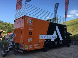 Avelar Sports Feldman Chevrolet Of Novi New Used Car Truck Dealer Near Henderson Nv Area Fairway Mega Store In A Brief History And List Of Truckbased Suvs Crash Tests 2016 Pickup F150 Silverado Tundra Ram Youtube Driverless Trucks To Start Trials On Jurong Island September Fileteam Van Den Brink Rallysportjpg Wikimedia Commons Dodge Celer 2017 Volkswagen Amarok Aventura Exclusive Concept Top Speed Heres How The Ford Ranger Really Compares In Size To An Truck Does Delivery Route Transport Race Trucks Pictures High Resolution Semi Racing Galleries 2012 1500 Work Fargo Nd All