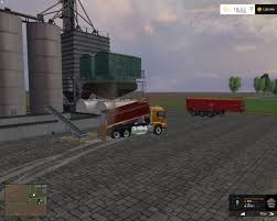 MAN DUMP TRUCK V1 - Farming Simulator 2019 / 2017 / 2015 Mod Artstation Dump Truck Gold Rush The Game Aleksander Przewoniak My Grass Bending Test Unature Youtube Recycle Simulator App Ranking And Store Data Annie Magirus 200d 26ak 6x6 Dump Truck V10 Fs17 Farming 17 Reistically Clean Up The Streets In Garbage Name Spelling We Continue To Work On Spelling My Driver 3d Apk Download Free Racing Game For Extreme 1mobilecom Flying Android Apps Google Play Cstruction 2015 Simulation