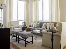 Neutral Colors For A Living Room by Living Room Neutral Colours For Living Room Interior