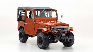 This '72 Toyota Land Cruiser FJ40 Was Inspired By Tonka Trucks ... Ford F750 Tonka Dump Truck Is Ready For Work Or Play Allnew Announcing Kelderman Suspension Built Trex Truck Toys Toyota Hilux Tonka Concept Is The Toy Youve Always Dreamed Of Got To Work On This Today 200 500 F150s Any Collectors Page 2 Redflagdealscom Forums Funrise Toy Classics Steel Front Loader Walmartcom Fulfills Every Mans Childhood Dream By Releasing Real Life Pickup Truck Black 14 Cars Pinterest Ford Trucks And Cars 3 Pack Light Sound Vehicle Garbage Tow Vintage Pickup Oneofakind Replica Uhaul My Storymy Story