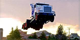 Semi Truck World Record Jump For America Megalodon Truck Decal Pack Monster Jam Stickers Decalcomania World Record Monster Truck Jump Youtube From Remotecontrolled Cars To Trucks Bari Musawwir Broke Jump Game For Mac Iphone And Ipad Family Fun Action Bestride Traxxas Bigfoot No1 Original Rtr 110 2wd W Stock Photos Images Coloring Page Kids Transportation Crush It Ps4 Amazoncouk Pc Video Games Monster Trucks Invade The Chris Beck Arena On August 10 11 12