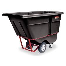 RUBBERMAID Black Tilt Truck, 27.0 Cu. Ft. Capacity, 2100 Lb. Load ... Rubbermaid Wheels Garden Cart Big Wheel Heavy Duty Utility 1 2 Yard Tilt Tckrubbermaid Cubic Truck Thailand Youtube Commercial Products 34 Cu Yd Cleaning Equipment Supplies Refuse Control Debris Removal Norcal Online Estate Auctions Liquidation Sales Lot 86 2018387 Placard For Trucks 18 X 6 Polyethylene With Fork Pockets Best Image Rubbermaid Black 270 Ft Capacity 2100 Lb Load 16 Hinged 135 1400 2018385 Red