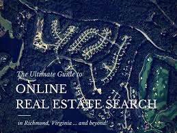The Ultimate Guide To Searching Richmond VA Homes For Sale Online ... Sport Utility Vehicle Simple English Wikipedia The Free Cash For Cars Richmond Ca Sell Your Junk Car The Clunker Junker Cabt Stretch Truck Company Upfitter Lovely Craigslist Honda Accord Sale By Owner Civic And Ky Used 2012 Harley Davidson Motorcycles Sale Become On Houston Tx And Trucks For By Awesome In Theres An Adorable Nissan Figaro Import In Virginia Qotd What Fun Under Five Thousand Dollars Would You Buy Modern Way We Put Seven Services To Test