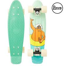 Penny Skateboards Online Coupon Code, Gaiam Free Shipping ... Smartpartners Greystone Vista Knoxville Tennessee 23andme Promo Coupon Code Dna Genetic Testing Home Apple Store Google Employee Discount Wisconsin Active Carvana Coupon Code Macro Packaging Promo Codes For Mossy Oak Online Minimon Masters Pin By Lexie On Healthy Eats In 2019 Arbonne Zeppes Coupons Mentor Valentines Day Husband Crabtree Free Shipping Huntington Beach Suites Tori Richard Mills Uniform Promo 20 Off Skinny Bunny Tea Black Friday Codes Coupons Estroven Digital Igloo Cooler