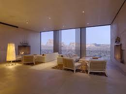 100 Amangiri Hotel Utah Resort DeluxeEscapesDeluxeEscapes