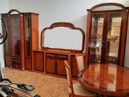 esszimmergarnituren kaufen verkaufen in duisburg markt