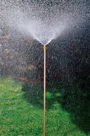 Best 25+ Sprinkler Hose Ideas On Pinterest | Pvc Pipe Sprinkler ... Sprinklers Photos Portland Rain Bird 32eti Easy To Install Automatic Sprinkler System 25 Unique Kids Sprinkler Ideas On Pinterest Drive Through Car Tips Installing A Diy Fun Outdoor Acvities To Battle Sumrtime Heat Good Matters Blog When Putting In System How Do You Measure The Pipe For Erground Open Dirt Trenches During Simple Pvc The Crafty Stalker How Howtos Irrigation Repair Landscaping Systems And Backyard Fun Youtube 10 Ways You Can Save Water In