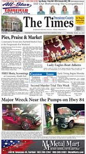 Freestonecountytimes101916 By Karen Leidy - Issuu Reader February 22 2018 By Keokee Media Marketing Issuu Scott Fulcher Trucking Flickr Hot Rod Thompson Youtube Gaming The Worlds Best Photos Of 18wheeler And Prescottaz Hive Mind Land Cruiser Hj45 Vintage Pinterest New Equipment Sightings Refrigerated East Central Baseball Team Looking Forward To Season Warriors Competitors Revenue Employees Owler T R A N S P O E W Stl Motsport Magazine Media Company Providing Dirt Racing