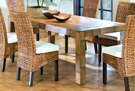 ensemble table chaises ensemble de table de cuisine table et chaise de cuisine ensemble