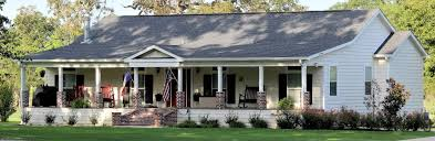 100 Small Contemporary Homes Pratt Modular Modular Texas And Tiny Houses Texas