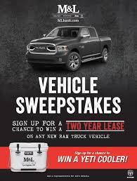 Lexington BBQ Festival RAM Sweepstakes - M & L RAM Fleet Doc Auto Repair Maintenance In Lexington Ky Love Buick Gmc A Dealer Columbia Kentucky Aths National Truck Show Part 2018 Part 7 Youtube Carvana Ups Car Buying Horsepower Offering Free Wraps Digital Efx Dick Smith Automotive Group Serving St Andrews Preowned Dealership Raleigh Nc Ideal Smokey Mountain And Outfitters Did An Awesome Job On My 1gtek19t24e347891 2004 Beige New Sierra Sale New 2019 Ram 1500 Crew Cab Pickup For Extras 4044 Photos 69 Reviews Parts Used Cars Ne Trucks Buezo Motor Company