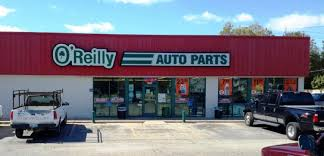 17 Popular Auto Salvage Around Topeka – Dototday.com Truck Parts Item Ds9463 Sold October 19 And Trail Bmw Dealership Topeka Ks Used Cars Volkswagen Of Fleetpride Home Page Heavy Duty Trailer Parts Car The Week Steve Harts 1988 Ford Ranger Review 2019 Ram 1500 Salina Kansas Dick Edwards Auto Plaza Bismarck Nd 1201 Maintenancemileage Pf2 Trucking Stuff Wichita Productscustomization 2011 F150 4wd Crew Cab Lariat W Plus Package At