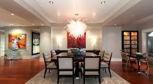 chandelier lounge lighting modern living room lighting