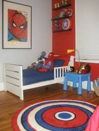 Superhero Bedroom Decor Uk by Spiderman 3 Drawer Blue Bedroom Storage Unit By Marvel Exclusive