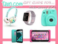 81 Best Best Gifts For 12 Year Old Girls Images On Pinterest In
