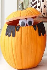 50 Great Pumpkin Carving Ideas You Won U0027t Find On Pinterest by 135 Best Halloween Images On Pinterest Costumes Death And