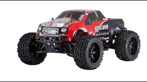 Redcat Racing Electric Volcano EPX Truck With 2.4GHz Radio,Vehicle ... Redcat Racing Volcano Epx Volcanoep94111rb24 Rc Car Truck Pro 110 Scale Brushless Electric With 24ghz Portfolio Theory11 Rtr 4wd Monster Rd Truggy Big Size 112 Off Road Products Volcano Scale Electric Monster Truck Race Silver The Sealed Bearing Kit Redcat Lego City Explorers Exploration 60121 1500