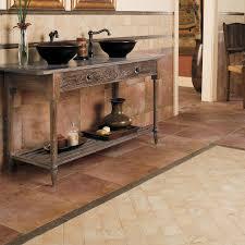 Vinyl Tile Cutter Menards by Flooring Appealing Interior Floor Design With Cozy Menards