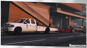 LSPD Sadler Police Ramp Truck [Add-On | Liveries | Template] - GTA5 ... Bangshiftcom This 1977 Dodge D700 Ramp Truck Is A Knockout Big 1995 By Huskydiecastplanet On Deviantart Overturns Cayce I26 Ramp Coladailycom You Need The Gmc Ramp Truck V10 For Fs2017 Farming Simulator 2017 Mod Fs 17 Lspd Sadler Police Addon Liveries Template Gta5 Dovetail 2295 Super Lawn Trucks Yosemite Replace Gta5modscom Project Pating Wheels Ford F350 Custom Truck Vehicles Custom Ideas Pinterest Just Car Guy In Rough At Sema For Sale If Wanting Wrong We Dont Model Hobbydb