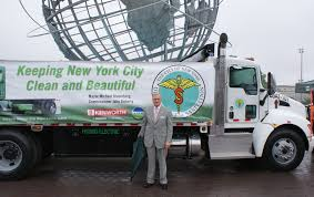 Kenworth T370 Becomes First Medium Duty Hybrid Truck In New York ... Megaurch Goes Electric Vw Diesel Update Gm Mildhybrid Trucks Intertional Truck And Engine First Company To Enter Hybrid 2018 Hino 195h Walkaround 2017 Nacv Filepepcos Hybrid Dieselectric Bucket Truck Was 2010 8914jpg Artisan Vehicle Systems Big Rig Power Magazine A Massive White Hitatchi Dump Drives Wkhorse W15 Pickup Reservations Now Open The Public Mazda Titan Dash Clean Concept Iv 2002 Wallpapers Ford F150 Revealed With 8211 News Car Hybdelectric Stewie811 Flickr Electric Power Unit Elhybrid Ntm Nrpes Tr