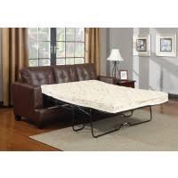 Milari Linen Queen Sofa Sleeper by Sleeper Sofa Furniture Destin Fl Coastline Furniture Showroom