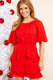 Xxl Dress Barn - Womens Elle Dresses Clothing Kohl U0027s Dress Barn Online Ambros Vestidos Cortos Para Gorditas Moda Vestidos De Plus Size Formal Wear Image Collections Drses Clothing Gallery Design Ideas Dressbarn Black Friday 2017 Sale Deals Christmas Sales Reg 3800 On Sale For 2280 Misses Blazer Sale Brand New Without Tags Womens Floral Belted New Nwt 12 Flaws At And Woman Men Smart Casual Code For Dinner 35 Remarkable Pullovers Pullover Sweaters Dressbarn