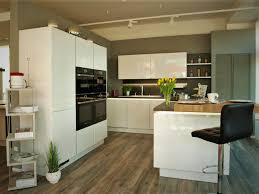 küchenstudio dresden küchen kaufen küche co