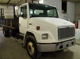 2001 Freightliner Fl70, Duncansville PA - 5000177479 ... Shows Keystone Chapter Of The Antique Truck Club America Med Heavy Trucks For Sale Servicehoycombpanelscn Thermoplastic Honeycomb Panel To Make The Team Flint Rock Products 2012 Intertional 4400 Sba Duncansville Pa 121899350 Carollynns Flowers Home Facebook Watercolor By Martha Elizabeth Burchfield Richter 2005 Freightliner Columbia 120 5000177557 Sam Scoundrels At Pisgah Brewing Company Black Ford F550 Sd 5000140843