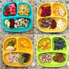 Lunch Meal Ideas Easy Healthy Meal Prep Lunch Ideas For Work Healthy