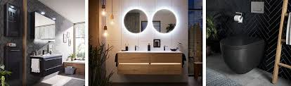 badezimmer trends 2021 überblick