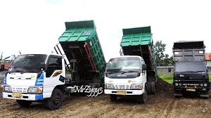 Dump Trucks Isuzu ELF HD Mitsubishi Colt Diesel Unloading Dirt - YouTube Mitsubishi Fuso Truck Cacola Egypt Canter Light Commercial Vehicle 11900 Bas Trucks 1999 Used Shogun At Penske Commercial Vehicles New Mitsubishi Fuso Shogun Fs430s7 2008 75000 Gst For Sale Star Fe160 Mj Nation Studio Rentals By United Centers West Coast Mini 2012 Stock1836 Freight Semi With Logo Driving Along Forest Stock Buses Sale In Nz Wikipedia 7c15 Pinterest