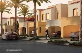 100 Casa Viva Delightful Familycentered Community In Dubai Actus Real