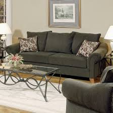 Jcpenney Furniture Sectional Sofas by Furniture Serta Furniture Serta Customer Service Jcpenney