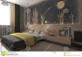 les meilleurs couleurs pour une chambre a coucher les meilleurs couleurs pour une chambre a coucher 3 quelle