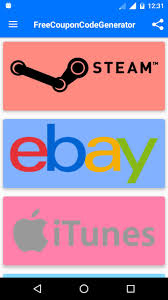 Free Coupon Code Generator For Android - APK Download Promo Code Postmates Reddit Uber Promotion Thailand Mac App Store Promo Find Me Redbox Opal Nugget Ice Machine Discount John Hancock 360 Coupon Iphone Xr Discount Coupon Codes Free Xs How To Get Apple Max Korg Shop Trotterville Hror Haunted Attraction Coupons Free Shipping Carmel Nyc App Everything You Need Know Apptamin Macbook Pro Perfume Smart Shops Working Hours Fshdirect New Customer Laser Hair Removal Hawthorn Bestival Bali Heattransferwarehouse Promotional For Apple Pizza Hut Factoria
