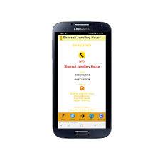 bhansali bullion android apps on google play