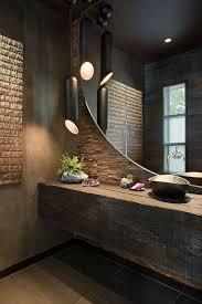 badezimmerlen praktische tipps und ideen für ihre