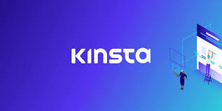 Kinsta Review - High Performance WordPress Hosting (2018) All The Best Black Friday Wordpress Hosting Deals Discounts For 2017 Flywheel Free Trial Development Space 20 Themes With Whmcs Integration 2018 5 Alternatives To Use In 2015 Web Host Website For Hear Why Youtube State Of Sites Security Infographic 25 News Magazine 21 Free Responsive Performance Benchmarks Review Signal Blog Hosting Service Ideas On Pinterest Email Video Embded And Self Hosted Videos