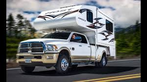 Host Campers - Mammoth - YouTube Chalet Ds116rb Cabover Camper For Sale Truck Slideouts Lance 2018 Host Mammoth 115 Virtual Tour 2016 Used Mammoth Dc In South Carolina Sc 2007 Yellowstone Ds 116 19995 Rv Rvs For 2015 My 2005 Bachelor Ss Bed Pickup Towing Truck Campers Business Cascade Mesa Az 85202 Hostcamper Chevrolet 4x4 Duramax Alison Expedition Custom 4 Season 4x4 Youtube Erics New Livin Lite 84s Camp With Slide Download Interior Michigan Home Design