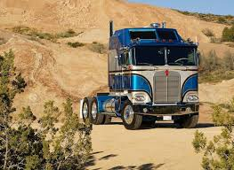 Pin By Helena Burgess On Stuff To Buy | Pinterest | Rigs, Kenworth ...