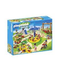 chambre bebe toysrus playmobil city children s playground playmobil toys r us