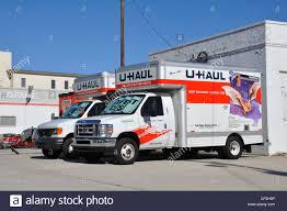 U-Haul Moving Trucks Stock Photo, Royalty Free Image: 43763938 - Alamy Uhaul Truck Rental Reviews About Dtruckrvsrageaimstoincreasecustomers Why Orange My Storymy Story Fileuhaul Trucks Stamford Ct 06902 Usa Feb 2013jpg Wikiwand Rock Valley Publishing Llc New Dealer 251 Automotive Stolen Trucks Five Since December Have Investigators Selfmoving Parked In The Chelsea Neighborhood Of Elegant U Haul Used 7th And Pattison 26ft Moving