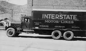 Trucks-Interstate Motor Lines P.1 | Department Of Heritage And Arts ... Medical Waste From Truck Crash Spills Across I10 In Arizona Inrstate 18 Wheeler Group Board Pinterest Semi Trucks Inrstate Truck Trailer Repair Llc 517 Photos 12 Reviews Drive Act Would Let 18yearolds Drive Commercial Inrstateguide 278 New Jersey York Moving Home Shiny American Volvo Transporting Mobile Battery Of Allentown Pennsylvania Kenworth T300 Battery A Steady Mix Cars And Suvs Roll Down An Big Rig Jackknifed On I40 After Volving 2 Abc11com Best Shop Clare Mi Quality Tire Batteries Nascar Hauler Transporter Steady Flow Semis Lead Image Photo Free Trial Bigstock