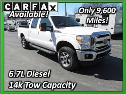 2016 Ford F250 Lariat 4x4 Pickup Truck Coldwater, MI Haylett Auto ... Norcal Motor Company Used Diesel Trucks Auburn Sacramento Preowned 2017 Ford F150 Xlt Truck In Calgary 35143 House Of 2018 King Ranch 4x4 For Sale In Perry Ok Jfd84874 4x4 For Ewald Center Which Is The Bestselling Pickup Uk Professional Pickup Finchers Texas Best Auto Sales Lifted Houston 1970 F100 Short Bed Survivor Youtube Latest 2000 Ford F 350 Crewcab 1976 44 Limited Pauls Valley Photos Classic Click On Pic Below To See Vehicle Larger