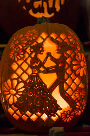 Alice In Wonderland Pumpkin Carving Patterns by 321 Best Pumpkin Carving Ideas Images On Pinterest Halloween
